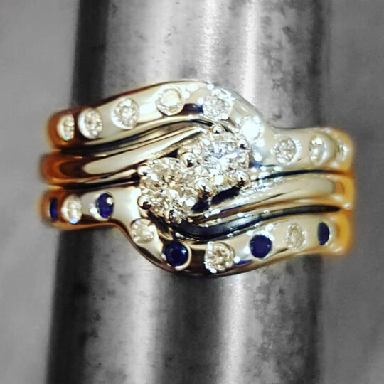 southport jewellery