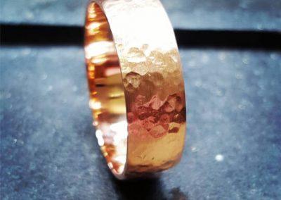 bespoke jewellery designer