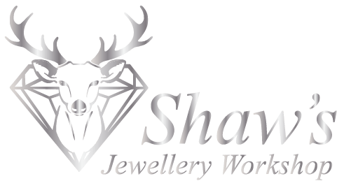 Shaws Jewellery Workshop